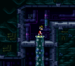 Ray SNES - Top of pipe.png
