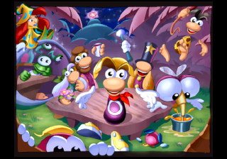 Rayman1Group.PNG