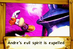 Andre spirit expelled.PNG