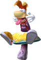 Rayman 3 Grimace.png