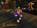 RR-PS2-PurpleHenchman-HookAttack.jpg