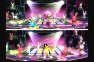 RRR Tony Manero Rabbid.jpg