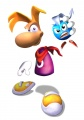 Artwork Rayman Advance.jpg