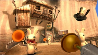 Rabbids.jpeg
