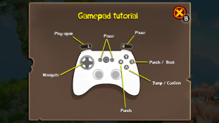 Jungle Run gamepad.png