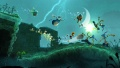 Rayman legends-screenshot.jpg