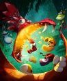 Rayman-Legends-Dragon.jpg