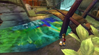 Rayman 3 HD Clearleaf Forest Water 2.jpg