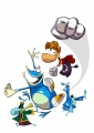 Rayman-Globox-Teensies-Origins.jpg