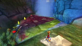Rayman 3 HD Land of the Livid Dead Water.jpg