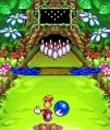 Rayman Bowling level 3 Bridge.jpg