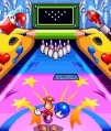 Rayman Bowling level 5 Carpet.jpg