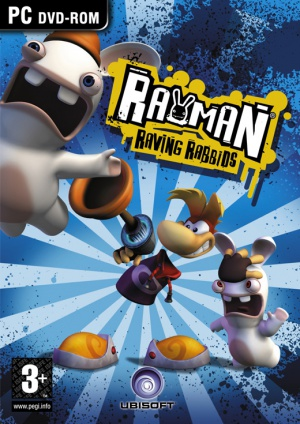 Box-rayman-raving-rabbids-pc-1.jpg
