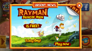 Jungle Run pop-up.PNG