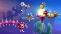 Rayman Legends Steam 10.jpg