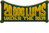 20 000 lums under the sea.png