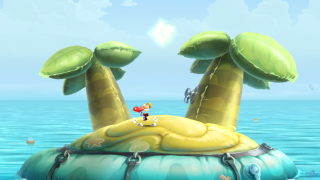 The Mysterious Inflatable Island 1.png