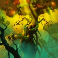 Rayman Legends Tree.jpg