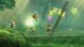 Rayman Legends Steam 5.jpg