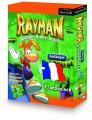 French with Rayman German 1.jpg