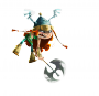 Rayman Legends 150812 007.png