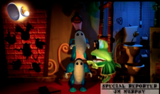 Rayman-Arena-Cutscene-Ly-Heart.png