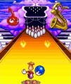 Rayman Bowling level 10 Fire.jpg