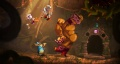 Rayman Legends Steam 8.jpg