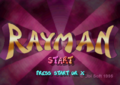 Rayman1Title.PNG