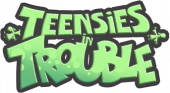 Teensies in Trouble Logo.png