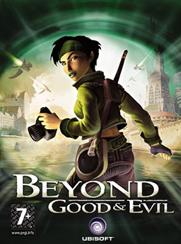 Beyond Good and Evil cover.jpg