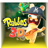 Rabbids3D-Icon.png