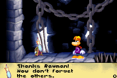 RRR GBA Grand Minimus.PNG