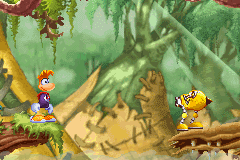 File:Yellow Shell GBA.PNG