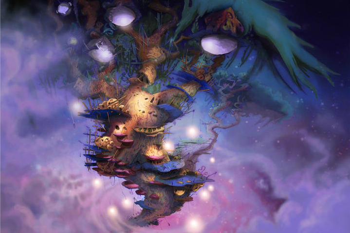 File:The world-tree.png