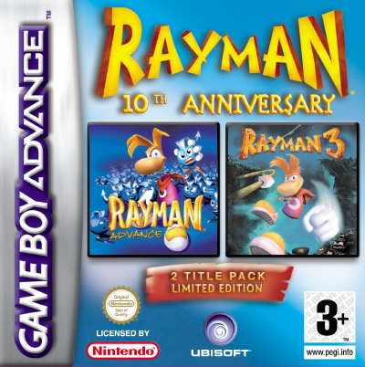 File:Rayman-10th-Anniversary-GBACover.jpg