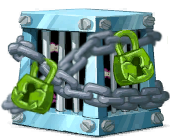 File:RO-Cage.png