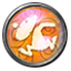 Rayman 3 Early Medallion 1.png