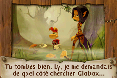 File:Ly GBA French.PNG