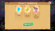 Ticket Trooper pack.PNG