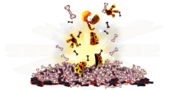 Rayman Adventures Packs - The Mega Hell-O-Wheel Bundle.png