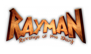 Rayman: Revenge Of The Dark