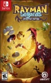 Rayman Legends Definitive Edition American Cover.jpg