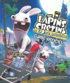 Rabbids Guide Cover.jpg