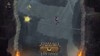 Rayman Legends - The Burning Dungeon 11.jpg