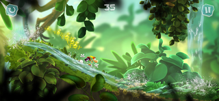 Rayman Mini App Store Screenshot 1.png