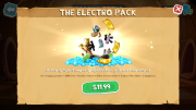Rayman Adventures The Electro Pack.png