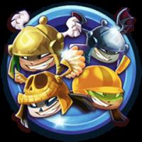 Princess savior! - RayWiki, the Rayman wiki