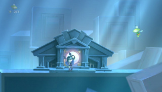 Rayman Legends - An Architect's Nightmare 16.jpg