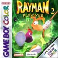 Rayman2 forever gba box front eu.jpg